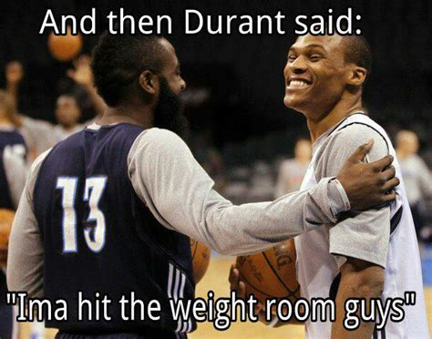 Oklahoma City Thunder Memes - miami heat vs okc thunder new funny memes and pictures