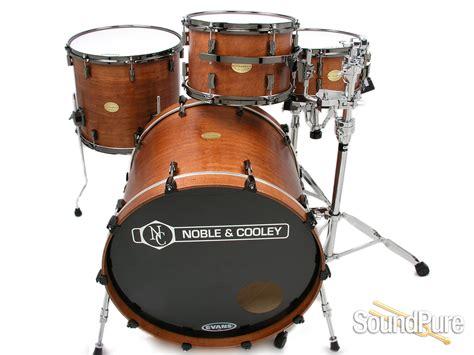 Overal Honey Set noble cooley 3pc cd maple drum set honey maple satin black