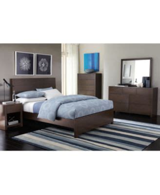 macys bedroom furniture modern fine macys bedroom sets tribeca bedroom furniture