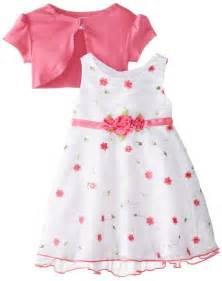 Cute girl clothes 20 strapless dresses cute clothes and outfits for