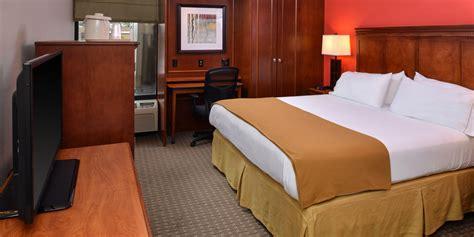 rooms to go outlet forest park ga 72 home depot near forest park ga inn express crestwood 4091131593 2x1 custom