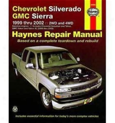 best auto repair manual 1999 chevrolet silverado 1500 regenerative braking 1988 chevrolet r20 tail pipe walker chevrolet tail pipe 45307 88 the your auto world com dot com