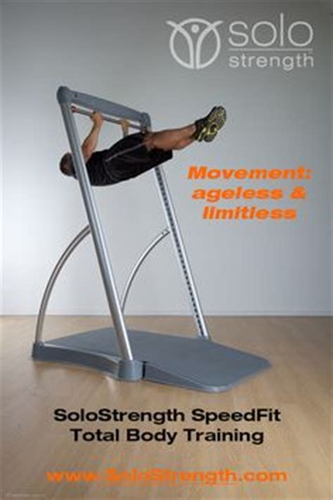 1000 images about solostrength home and frame