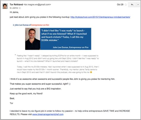 blogger outreach email how to skyrocket your blog by becoming a blogger outreach