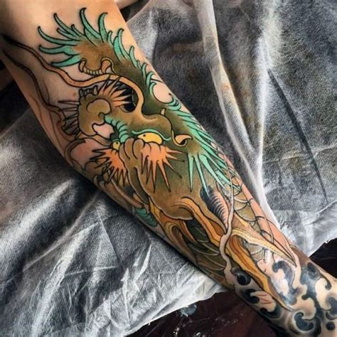 tattoo inspiration japanese 520 best images about japanese tattoo inspiration on pinterest