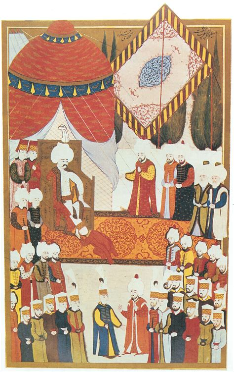 mughal ottoman relations wiki selim i upcscavenger