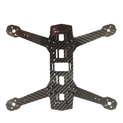 Zmr 250 Quadcopter Carbon Fiber Frame Kit B h250 zmr250 250mm carbon fiber mini quadcopter multicopter frame kit us 31 99