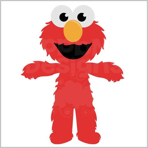 elmo clipart 21 best images about clipart elmo on clip