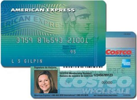 American Express Gift Card Stores Accepting - costco american express ending relationship what will happen to executive members