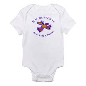 Funny baby sayings for onesies this funny baby onesie is