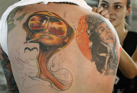 extreme tattoos pix n pix tattoos