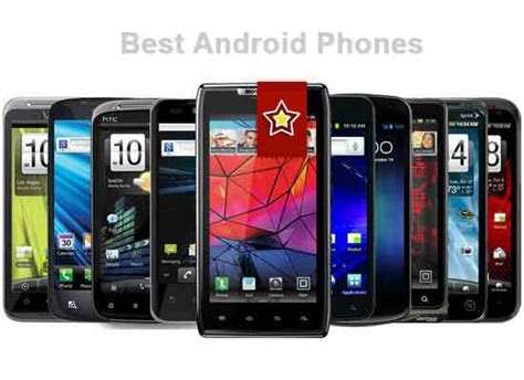 best android phones in the world today top 10 cheapest android mobiles in india poketors