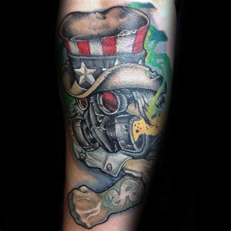 what tattoo ink does sam use 30 uncle sam tattoo designs for men american ink ideas
