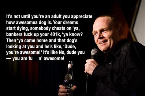 Bill Burr Meme - hilarious stand up comedy quotes from the mind of bill