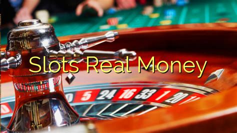 No Deposit Slots Win Real Money - slots real money top online casinos no deposit bonuses