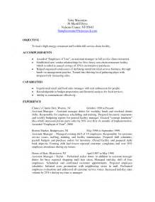 subway job description resume 10 professional hospitality manager templates to showcase your subway job description resume 10 professional hospitality manager templates to showcase your