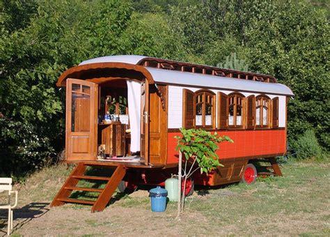 gypsy house design 1000 images about vardo gypsy wagons romani on pinterest the gypsy gypsy caravan