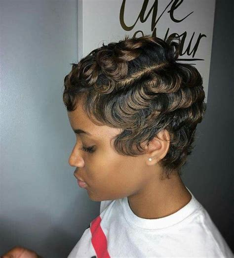 marvinhays hairstyles quick weaves 15 best ideas about short quick weave styles on pinterest