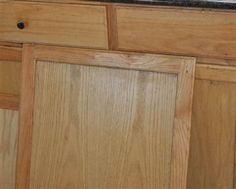 mobile home cabinet doors budget mobile home kitchen makeover