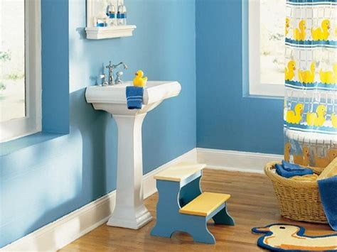 Rubber Duck Bathroom Decor » Home Design 2017