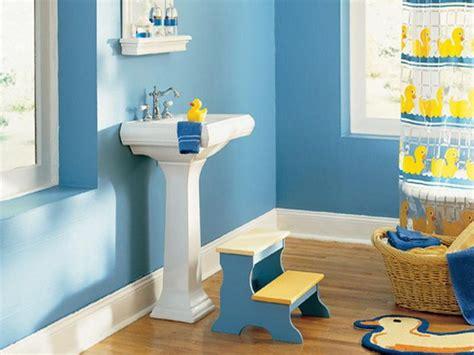 Tips for designing your child s bathroom discount bathroom vanities blog
