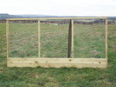 pen sections for sale pens sections game rearing sheds and dog kennels