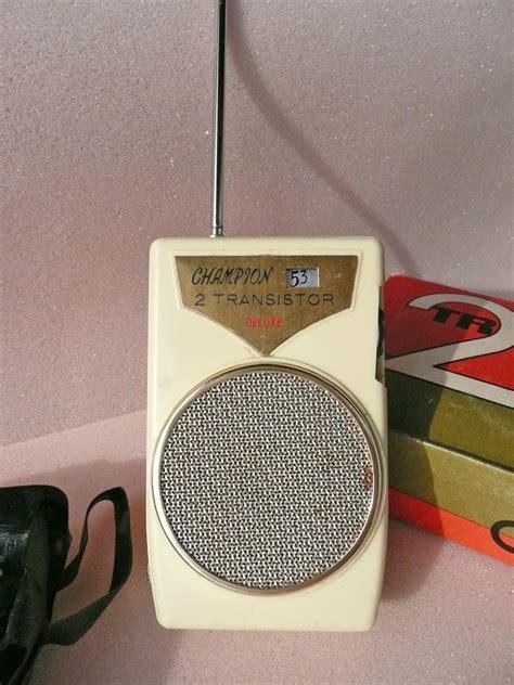 libro radio boy radio boy kleine transistor kofferradios das chion nr 21 2 transistor boys radio