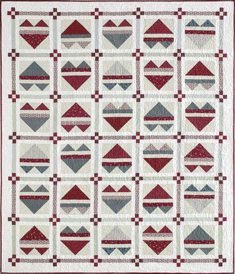 17 best images about quilt patterns and such on