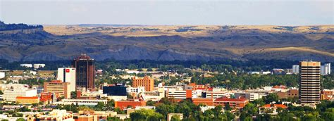 Indeed Mba Montreal by Billings Montana Tourist Destinations