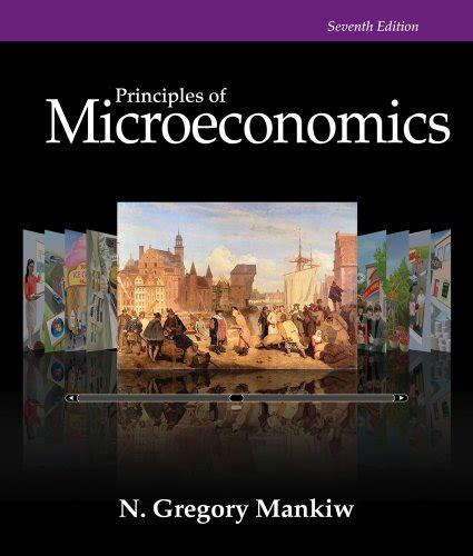 econ micro with mindtap printed access card new engaging titles from 4ltr press books bundle principles of microeconomics 7th mindtap