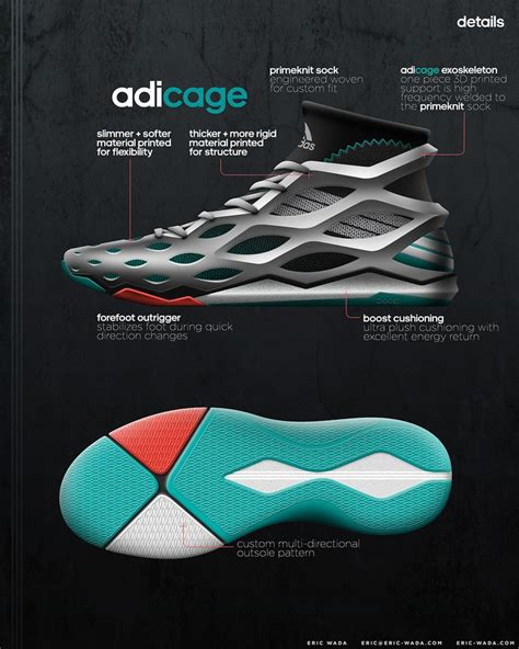 design basketball shoes 25 best ideas about adidas basketball shoes on