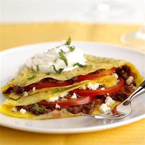 low carb vegetarian dishes low carb vegetarian recipes diabetic living