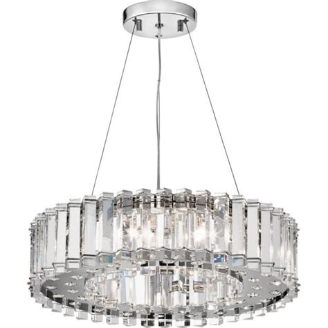 bathroom chandeliers ip44 crystal chandelier safe for bathroom use in zone 1 and 2