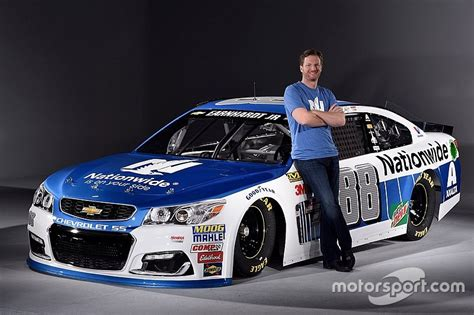 nascar 2017 dale jr paint scheme sneak peek youtube dale earnhardt jr s 2017 nationwide paint scheme revealed
