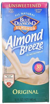 can dogs drink almond milk can dogs drink almond milk why to avoid it and what to choose instead