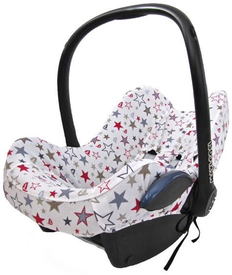 baby blue car seat covers 68 best images about collections on