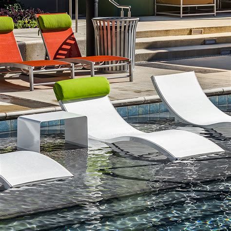 High End Lounge Chairs by High End Pool Lounge Chairs Sundance Outdoor