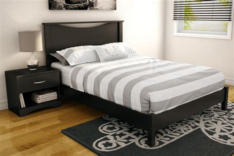 best beds to buy 8 affordable non ikea bachelor pad upgrades guymaven com