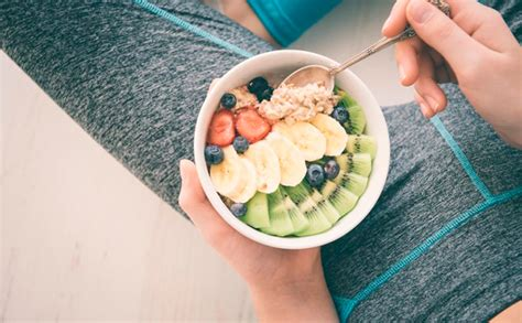 alimentazione per fitness crossfit e alimentazione l alimentazione perfetta per il