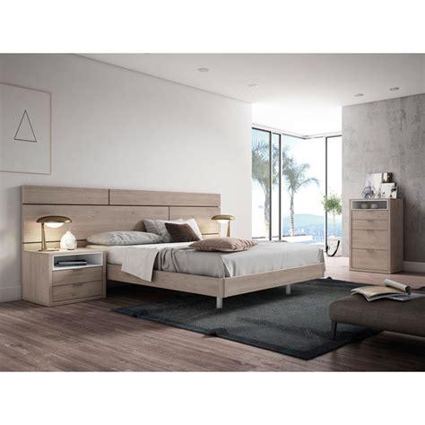 decorar hogar muebles dormitorios hogar el corte ingl 233 s