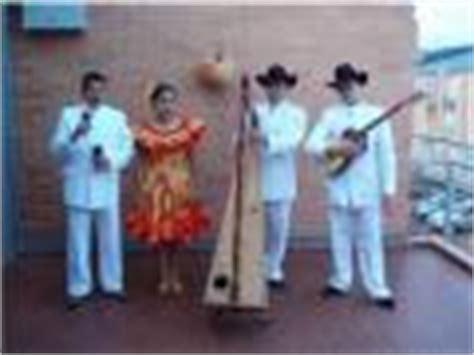 asiescolombia bailes tipicos de mi tierra apexwallpaperscom danzas de mi tierra historia trajes y bailes tipicos de