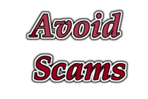 Can I Make Money Online Without Being Scammed - how can you make money online without getting scammed who doesn t love money