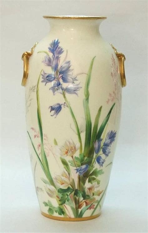 Minton Vase by 147 Best Images About Minton Porcelain On