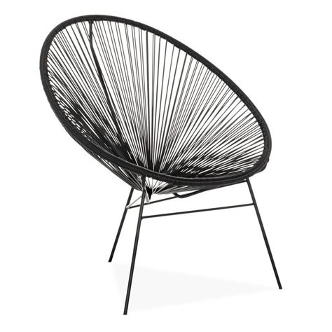 stuhl xenos 30 best tuin images on balcony rattan and wicker