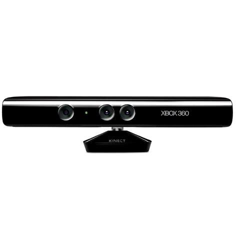 xbox 360 kinect wholesale kinect sensor with kinect adventures xbox 360