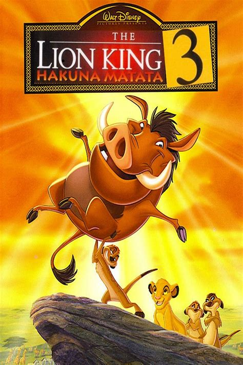 film the lion king online the lion king iii movie search engine at search com
