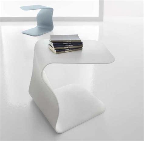 Italian Armchairs Contemporary Bonaldo Duffy Side Table Coffee Tables Contemporary