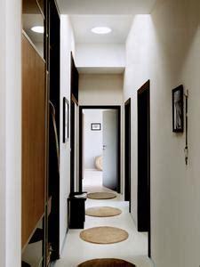 Badezimmer Idee 4447 by Velux Setzt Fensterlose R 228 Ume Ins Rechte Tageslicht