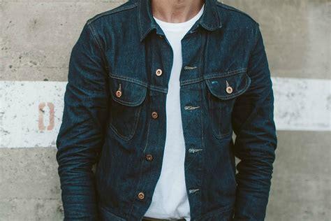 best denim cool denim jackets jackets review