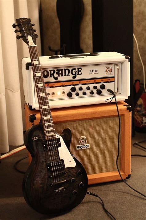 Gitar Gibson Les Paul Joe Perry Electric Guitar gibson joe perry les paul signature image 1178572 audiofanzine